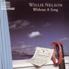 Without a Song, Willie Nelson