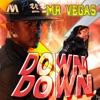 Down Down Single