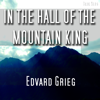In the Hall of the Mountain King [ Grieg ] - In the Hall of the Mountain King [ Grieg ] artwork