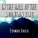 In the Hall of the Mountain King [ Grieg ] - In the Hall of the Mountain King [ Grieg ]