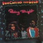 Don Carlos & Gold - Jah Jah Hear My Plea