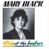 Mary Black - Ellis Island
