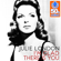 I'm Glad There Is You (Remastered) - Julie London