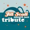Jill Scott Smooth Jazz Tribute, Smooth Jazz All Stars