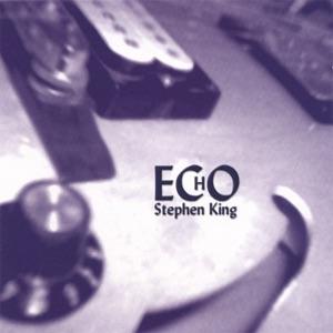 Stephen King - Princess Bride