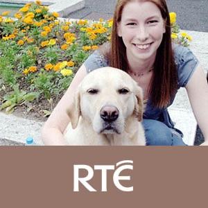 RTÉ - Audioscope