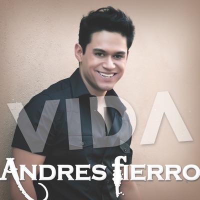 Vida - Andres Fierro