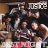 Best Night - EP, Justice Crew