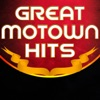 Great Motown Hits