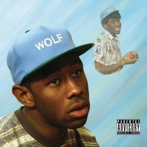 Tyler, The Creator - Trashwang (feat. Na'kel, Jasper, Lucas, L-Boy, Taco, Left Brain, & Lee Spielman)