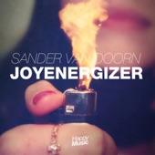 Joyenergizer - Ep