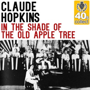In the Shade of the Old Apple Tree (Remastered) - Single