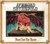 Beast and the Harlot - Single, Avenged Sevenfold