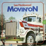 Lee Hazlewood - Mother Country Music