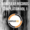 Manipular Compilation Vol 1
