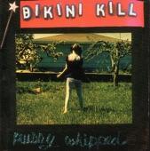 Bikini Kill - Rebel Girl