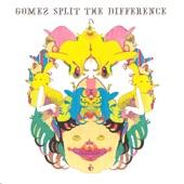 Gomez - These 3 Sins