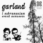 Towards the Island (feat. Svend Asmussen) thumbnail