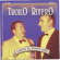 Lagrimitas de mi corazon - Anibal Troilo y Edmundo Rivero