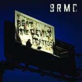 Black Rebel Motorcycle Club - Beat The Devil's Tattoo