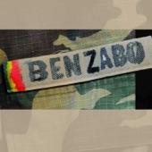 Ben Zabo - Sènsènbo (Hommage à Dounaké Koita)