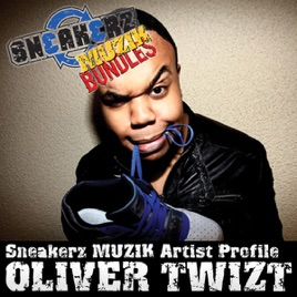 Oliver twizt rich b tch lyrics