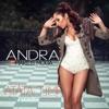 Atata timp cat ma iubesti (feat. Marius Moga) - Single, Andra