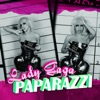 Paparazzi Remixes - EP, Lady Gaga