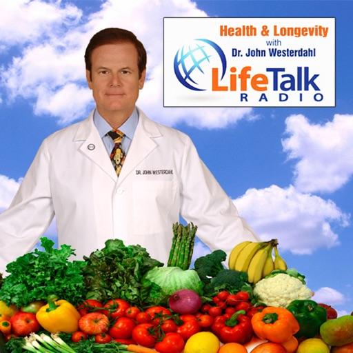 Cover image of Health & Longevity