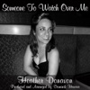 Someone To Watch Over Me Single
