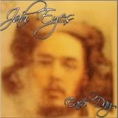 Jah Eye's - Better Day