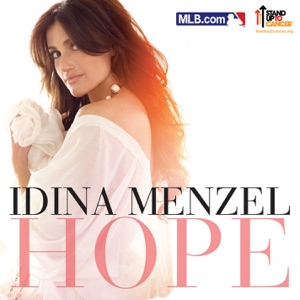 Hope - Single Mp3 Download