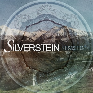 Silverstein - Wish (Nine Inch Nails Cover)