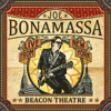 Beacon Theatre (Live from New York) - Joe Bonamassa