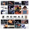 Roma 2 - The Dance Collection