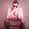 Urban Koothu feat Loven Jackson Arjun Single