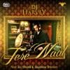 Tere Naal feat Jaz Dhami Jayshree Shivram Single