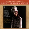 Great Performances Stravinsky Petrouchka Pulcinella Suite