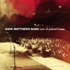 Live At Piedmont Park, Dave Matthews Band