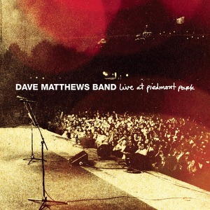 Live At Piedmont Park Mp3 Download