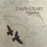 David Olney - Ace of Spade Blues