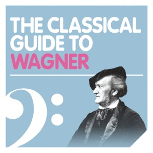 """Bayreuth Festival Orchestra, Daniel Barenboim & Philip Kang - Götterdämmerung: Act 3 """"Zurück vom Ring!"""" [Hagen]"""
