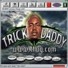 Www.Thug.Com, Trick Daddy