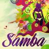 Samba! - Various Artists