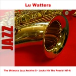 The Ultimate Jazz Archive 8: Jacks Hit the Road, Vol. 1