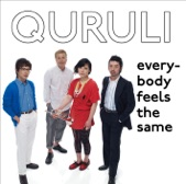 Quruli - Masurao-san