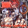Buy Utopia Banished (Remastered 2012 Edition) by Napalm Death on iTunes (搖滾)