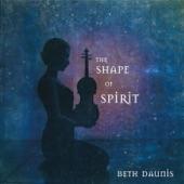 Beth Daunis - Awesome Saturday