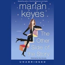 The Other Side of the Story (Unabridged) - Marian Keyes mp3 listen download