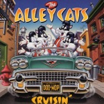 The Alley Cats - Barbara Ann